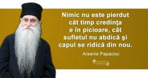 Citat-Arsenie-Papacioc.fw_1