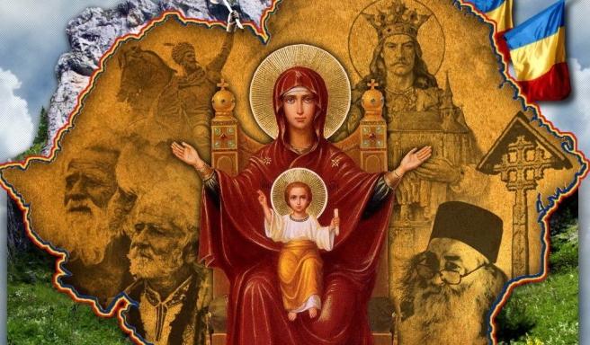 romania-nationalist-ortodoxa3